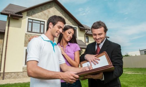 43 Tips to Renting Property in a High Vacancy Market