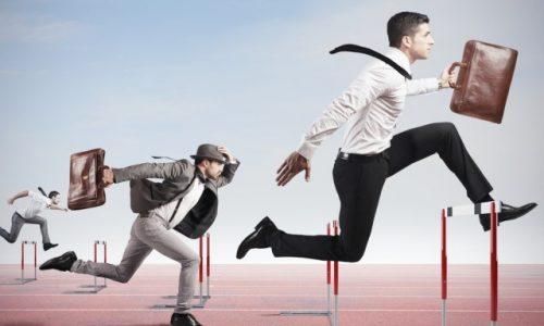 Ten Invaluable Keys to Winning Business