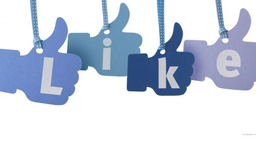 Three Undeniable Reasons Why You Need to Grow Your Facebook Business Page Likes