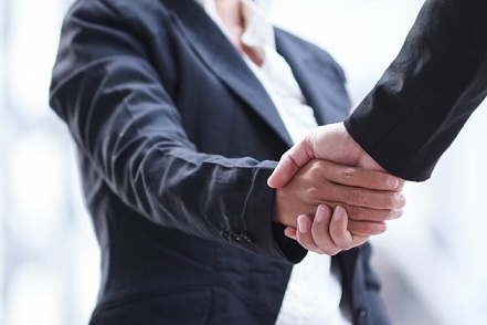 effective ways to find more managements with current owners