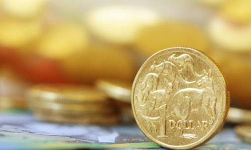fees charged in Australia for property management