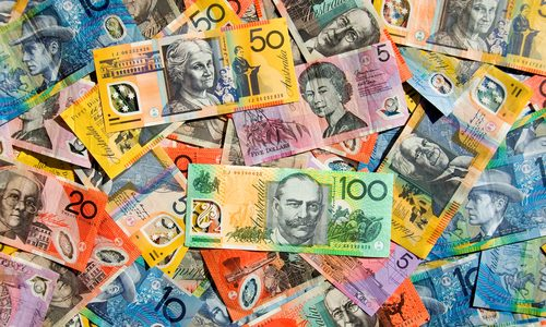 15 fees charged in Australia - property management