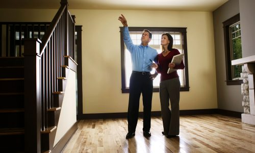 property management mistakes made at routine inspections