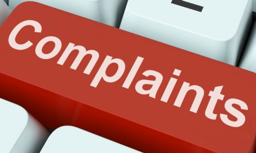 biggest communication complaints from owners